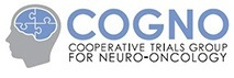 Cooperative Trials Group for Neuro-Oncology (COGNO)
