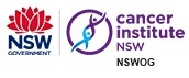 Cancer Institute NSW